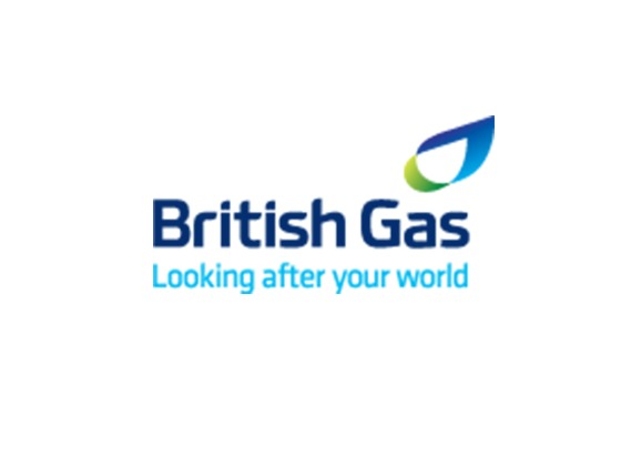 British Gas CPL Campaign Discount Code