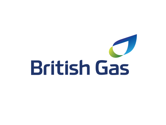 British Gas Energy Voucher Code