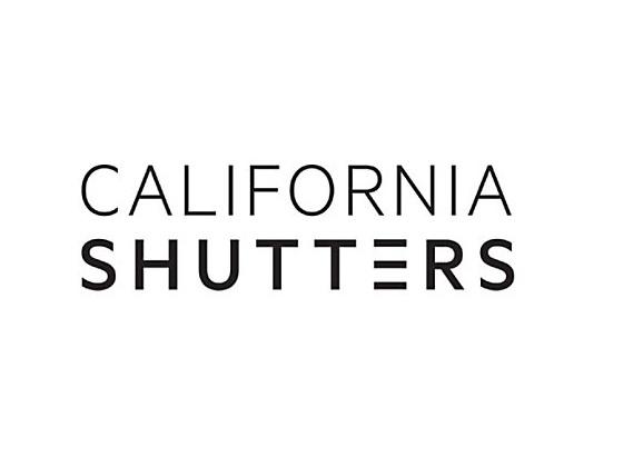 California Shutters Discount Code