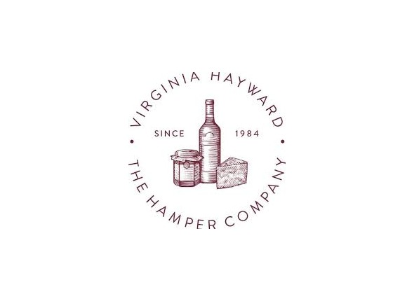 Virginia Hayward Discount Code