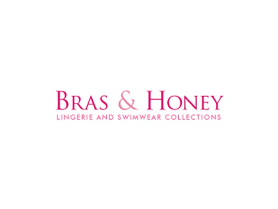 Bras & Honey Promo Code