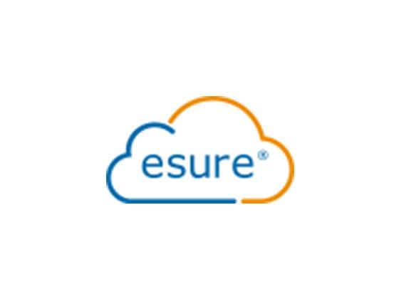 esure Home Insurance Voucher Code