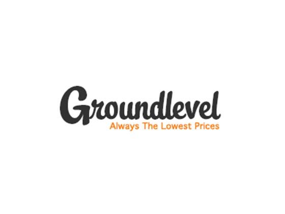 Ground Level Promo Code