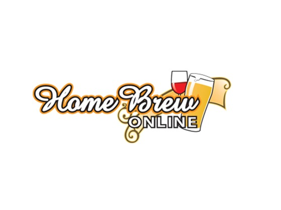 Home Brew Online Promo Code