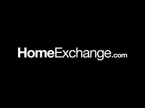 Home Exchange Voucher Code