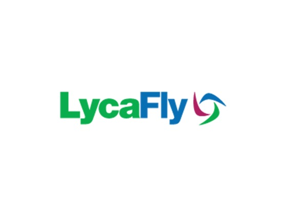 Lycafly Discount Code
