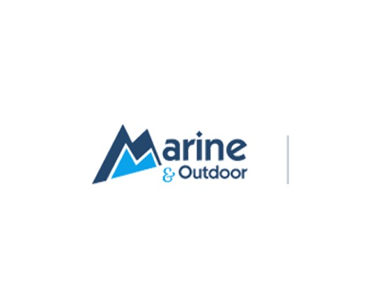 Marine and Outdoor Clothing Voucher Code