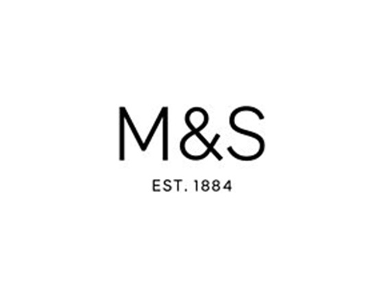 Marks And Spencer Voucher Code