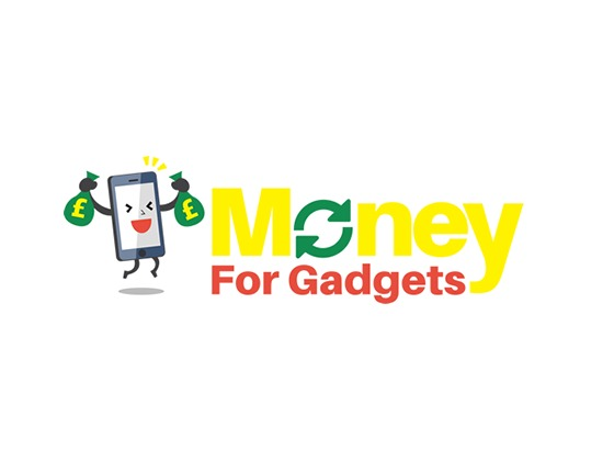 Money For Gadgets Promo Code
