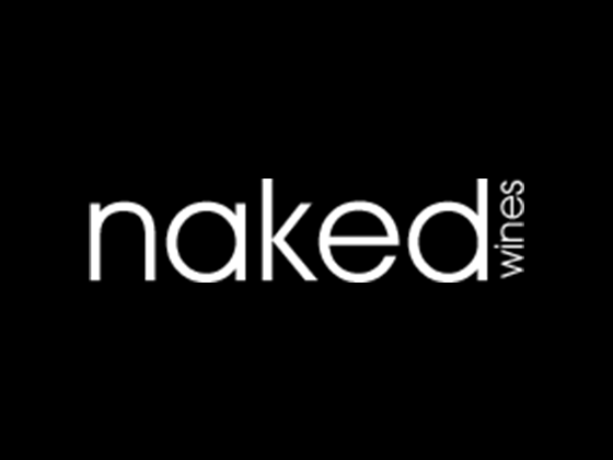 Naked Wines Promo Code
