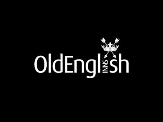 Old English Inns Voucher Code