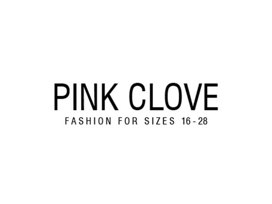Pink Clove Discount Code