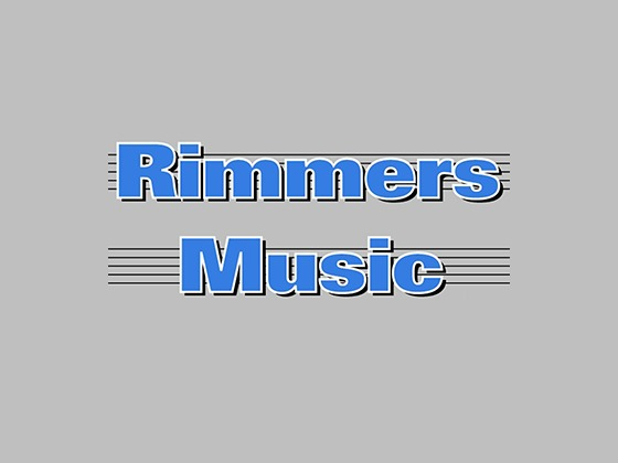 Rimmers Music Discount Code