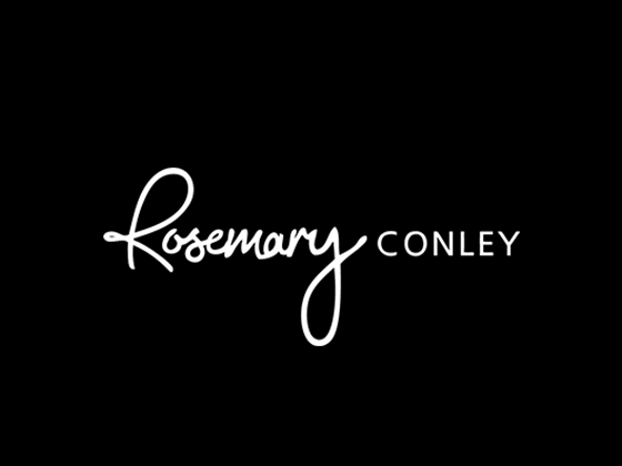 Rosemary Conley Discount Code