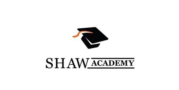 shaw academy vouchers