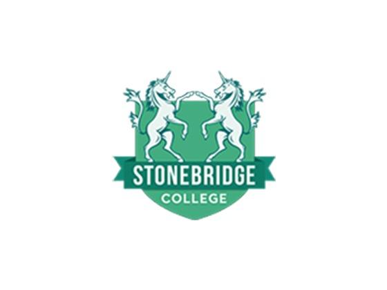 Stonebridge Voucher Code