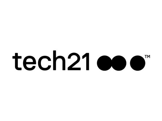 Tech21 Discount Code