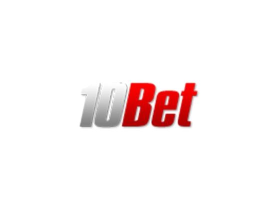 10 Bet Discount Code