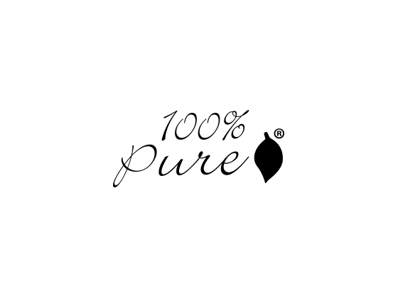 100 Percent Pure Discount Code