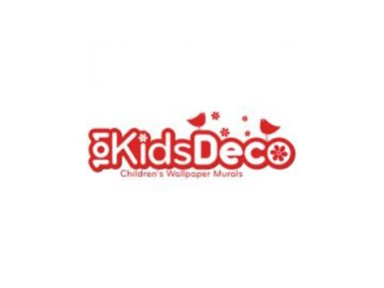 101 Kids Deco Discount Code