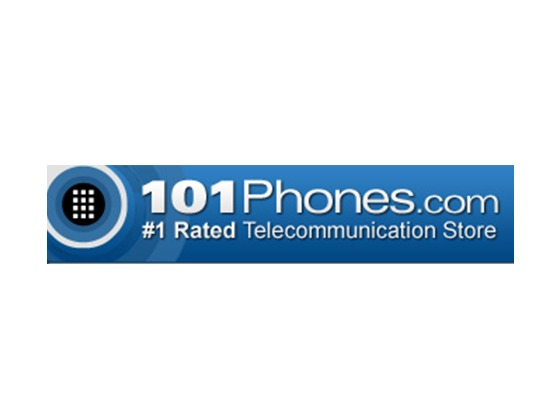 101 Phones Promo Code