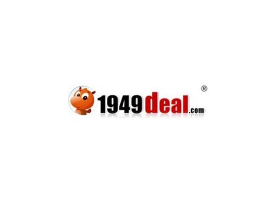 1949 Deal Voucher Code