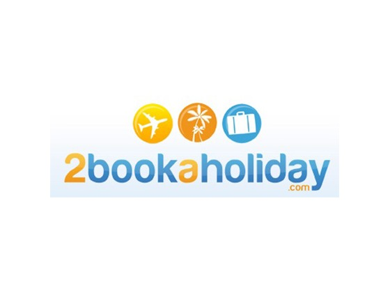 2 Book A Holiday Discount Code
