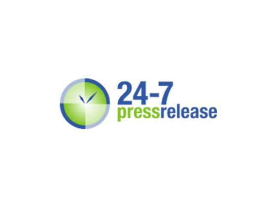 24-7 Press Release Discount Code