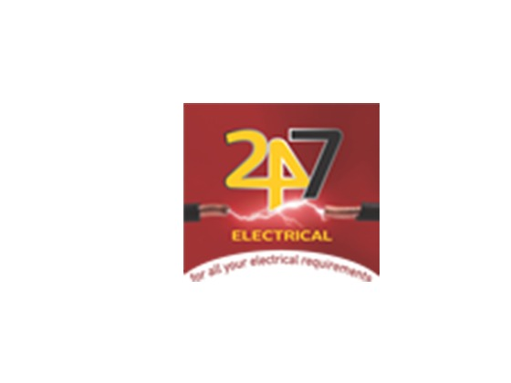 247 Electrical Promo Code