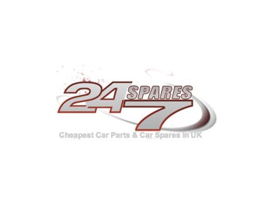 247 Spares Voucher Code