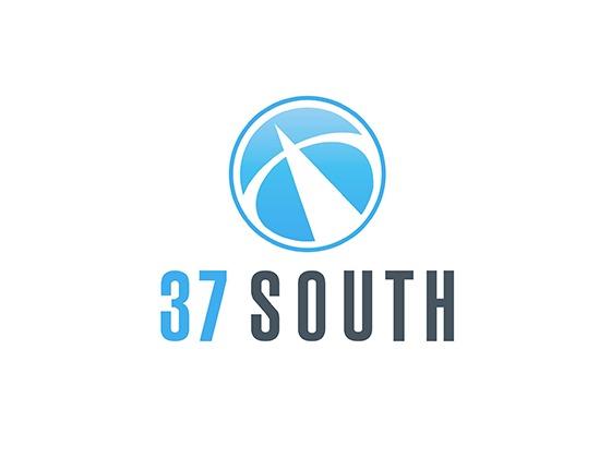 37 South Promo Code