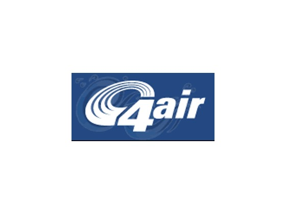 4 Air Discount Code