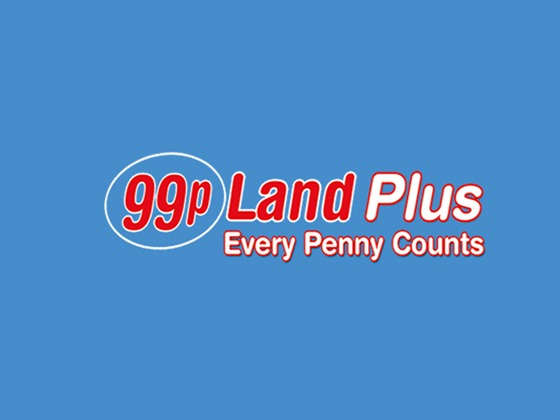 99 Pland Promo Code