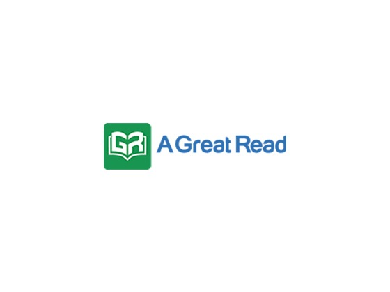A Great Read Promo Code