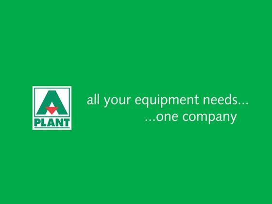 A Plant Promo Code