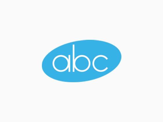 ABC Vacuum Warehouse Promo Code