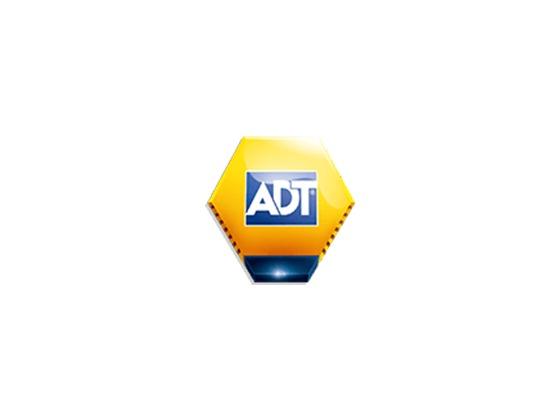 ADT Promo Code