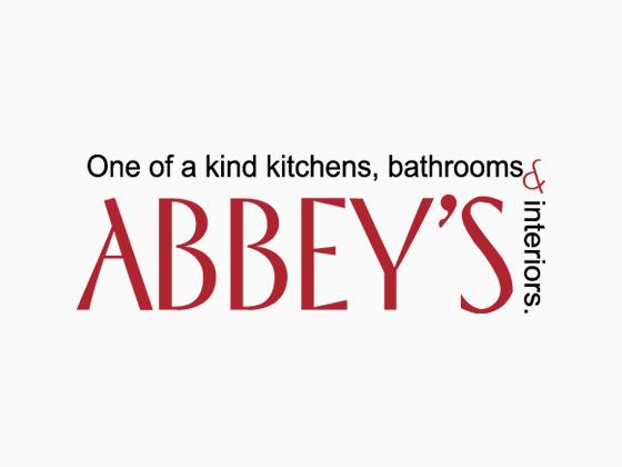 Abbeys Promo Code