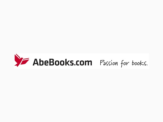 Abe Books Discount Code