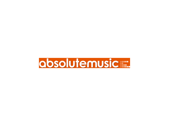 Absolute Music Promo Code