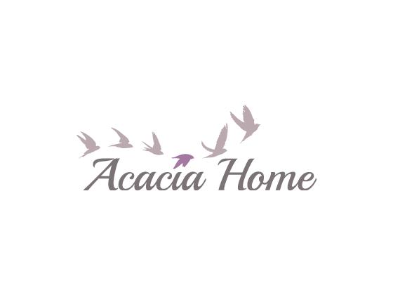 Acacia Home Promo Code
