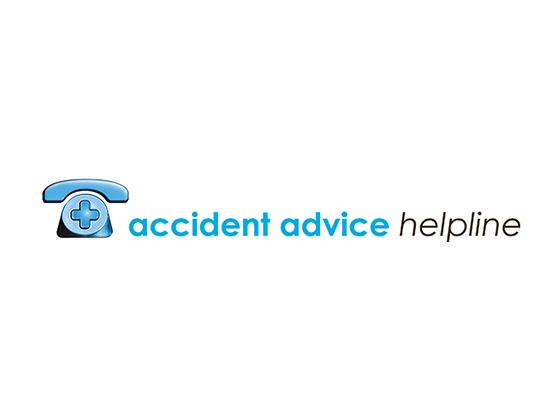 Accident Advice Helpline Promo Code
