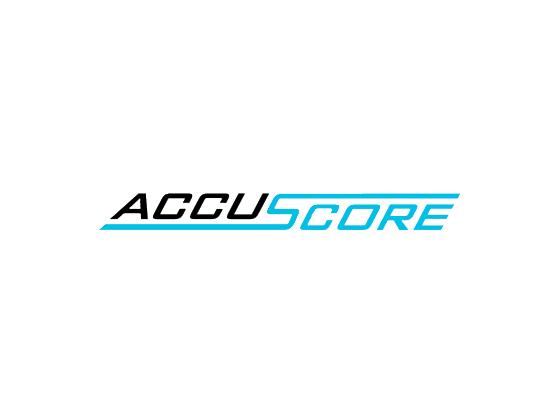 Accu Score Promo Code