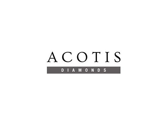 Acotis Discount Code