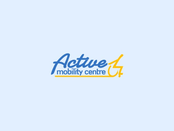 Active Mobility Voucher Code