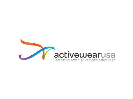 Active Wear USA Discount Code