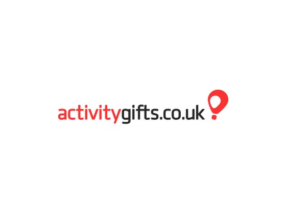 Activity Gifts Voucher Code