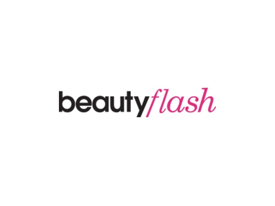 Beauty Flash Discount Code