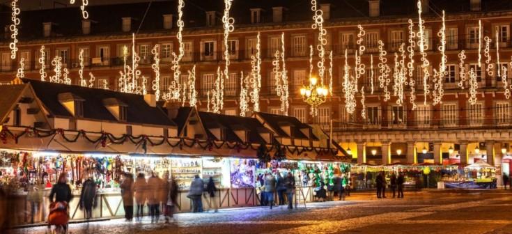 christmas-holiday-deals-uk-2016
