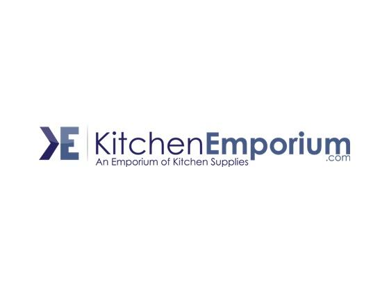 Kitchen Emporium Voucher Code